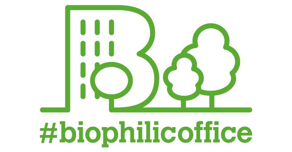 #bophilicoffice