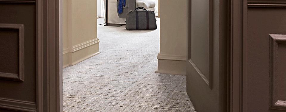 interface carpet tile. Interface Hospitality, Carpet Tile