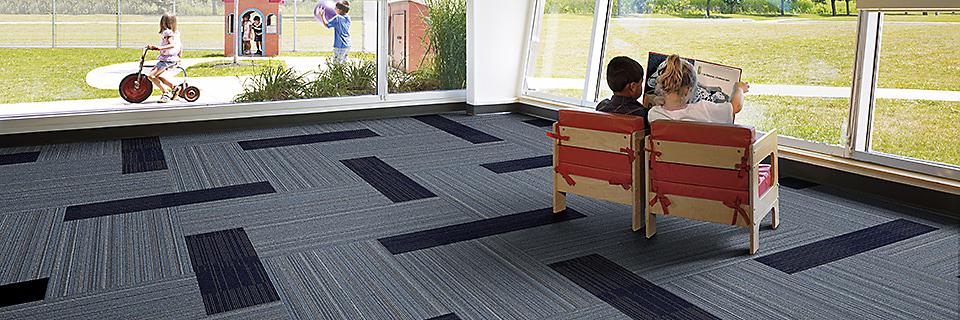 Tile In School : Carpet tiles for schools tile design ideas