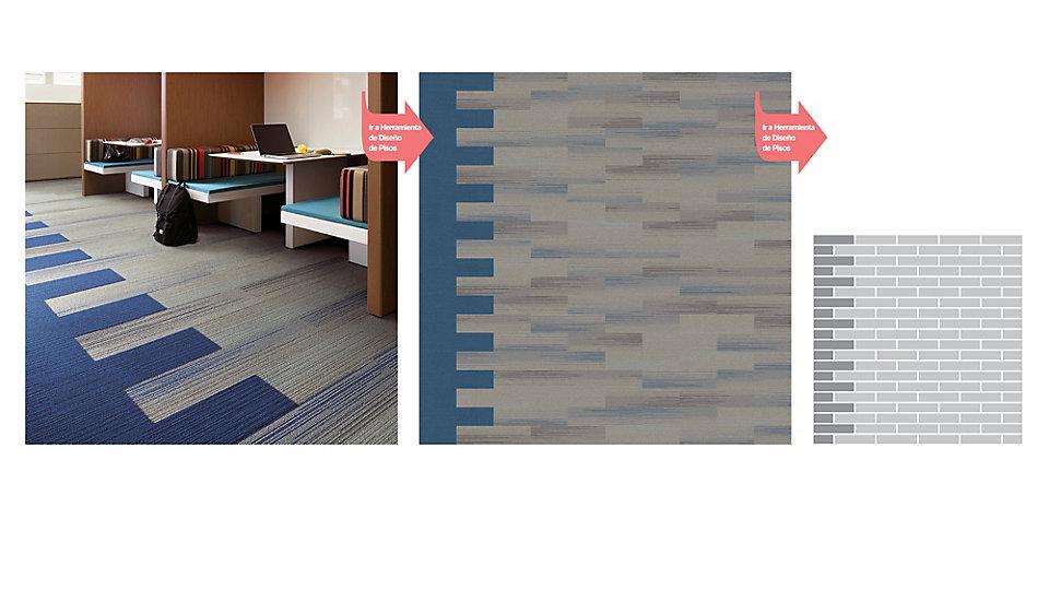 <b>Colección</b> Silver Linings &nbsp;&nbsp;<b>Producto</b> SL930 &nbsp;&nbsp;<b>Color</b> 104528 Stone Fade &nbsp;&nbsp; <b>Producto</b> On Line &nbsp;&nbsp;<b>Color</b> 103797 Azure