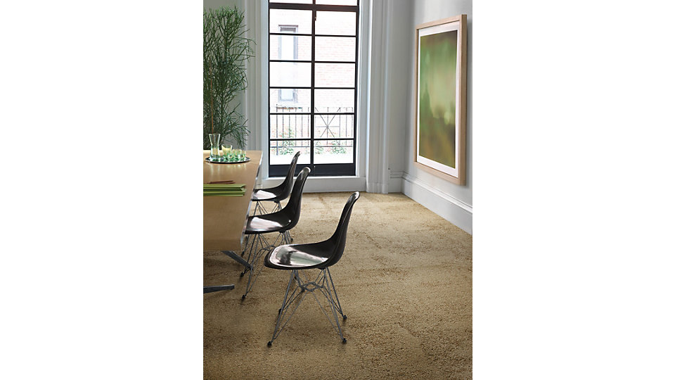 <b>Collection</b> Urban Retreat &nbsp;&nbsp;<b>Product</b> UR301 &nbsp;&nbsp;<b>Color</b> 103519 Straw &nbsp;&nbsp;<b>Installed</b> Non Directional