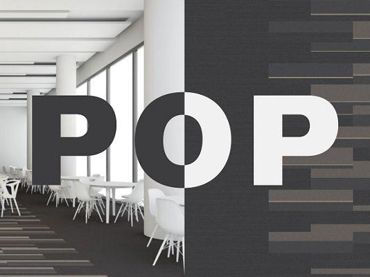 Explore Floors That Pop