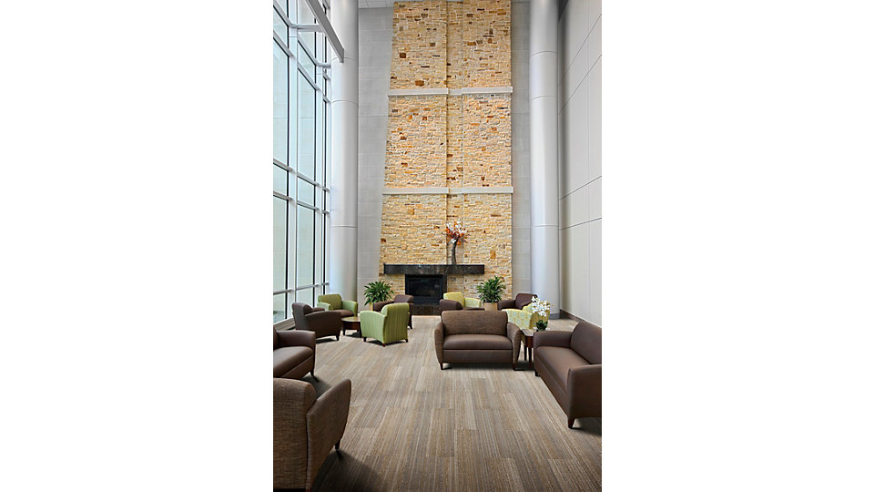 <b>Producto</b> Walk the Plank &nbsp;&nbsp;<b>Color</b> 8765 Poplar &nbsp;&nbsp;<b>Instalación</b> Ashlar