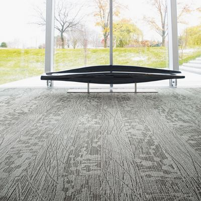 Interface carpet tile Office Whole Earth Collection Gallery Interface We151 Summary Commercial Carpet Tile Interface
