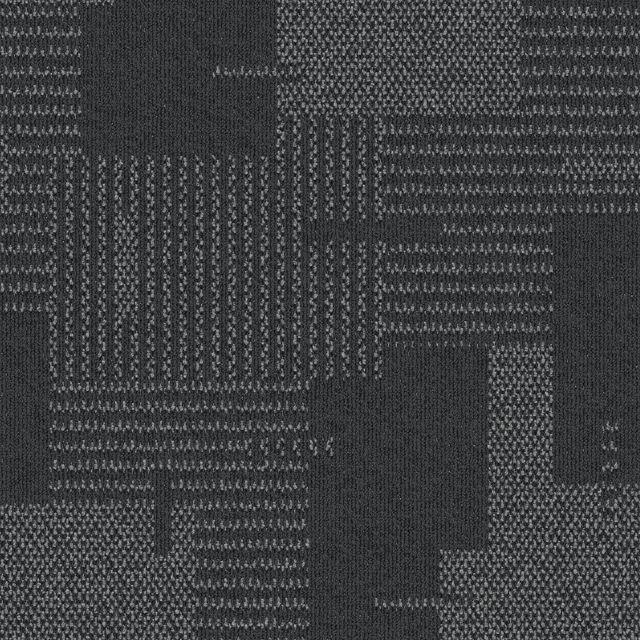 Asana Summary Commercial Carpet Tile Interface