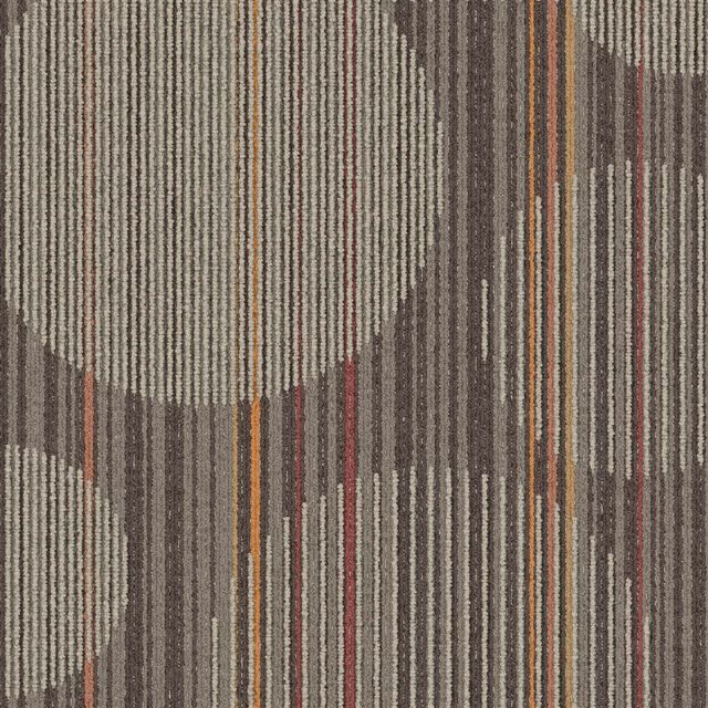 Page Flooring Inc: Cartera Colores Pattern Library Summary