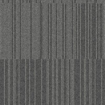 Interface carpet tile Flooring Blue Print Interface Blue Print Summary Commercial Carpet Tile Interface