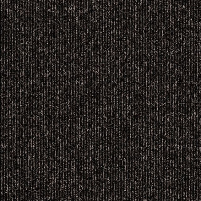 Broomed Summary Commercial Carpet Tile Interface