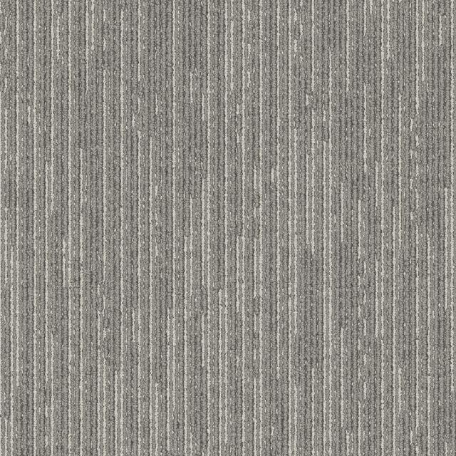 Unity Summary Commercial Carpet Tile