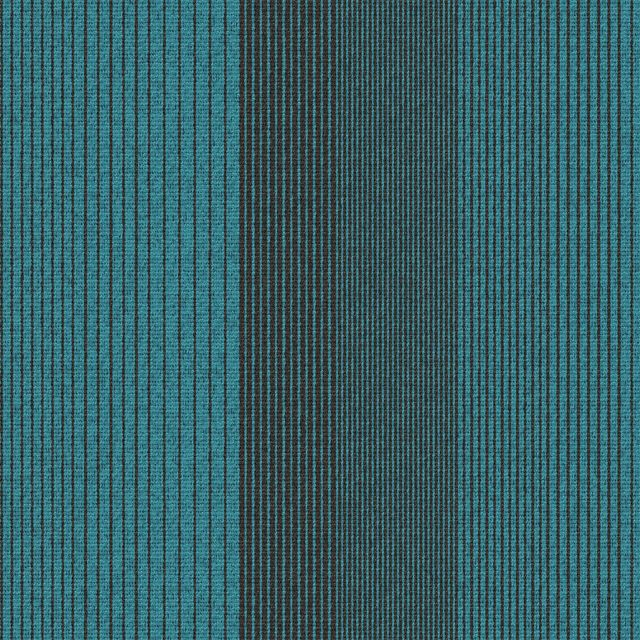 Straightforward Summary Commercial Carpet Tile Interface