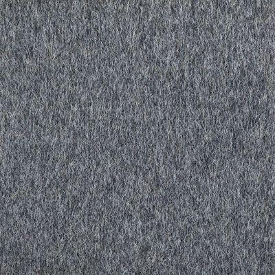 Genial 609008 Grey