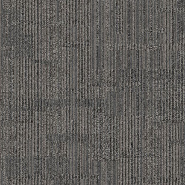 4bb089abcea0 Syncopation Summary   Commercial Carpet Tile   Interface