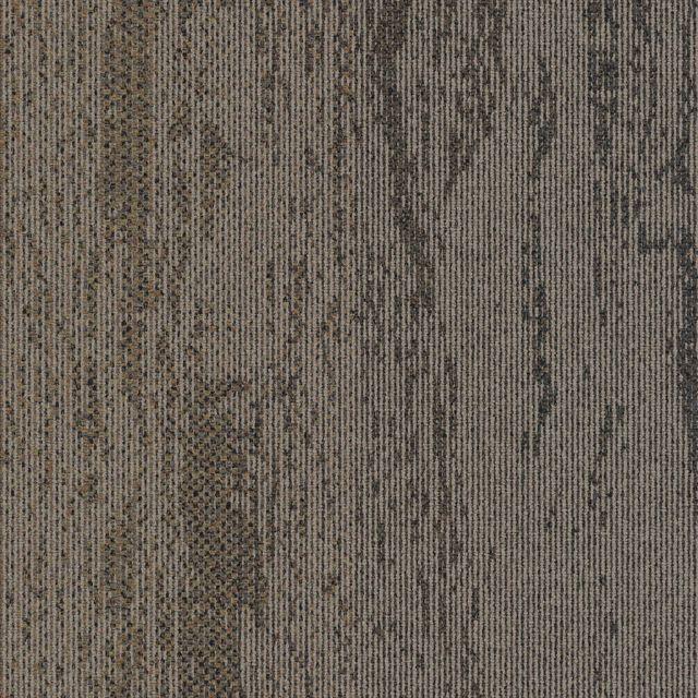 Vermont Summary Commercial Carpet Tile Interface