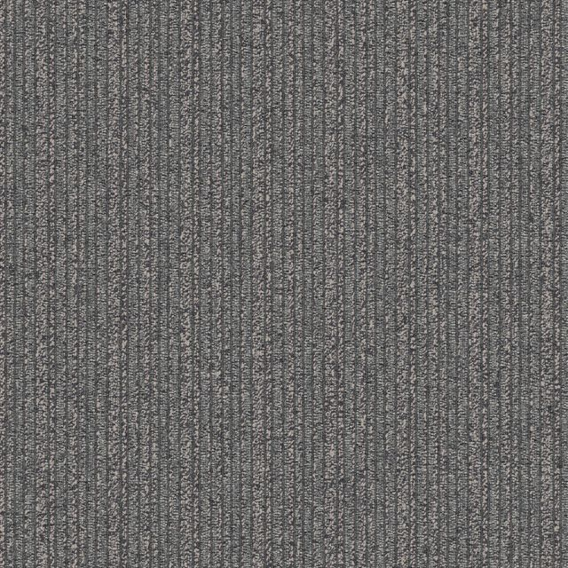 Worn Again Summary   Commercial Carpet Tile   Interface