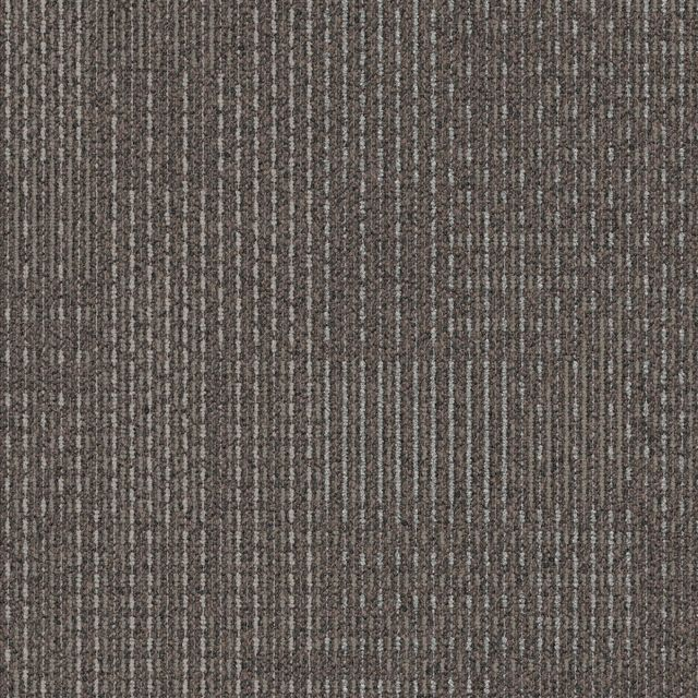 To scale summary commercial carpet tile interface 7772 blueprint malvernweather Choice Image