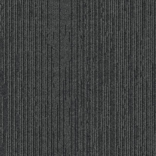 Flow Summary Commercial Carpet Tile Interface