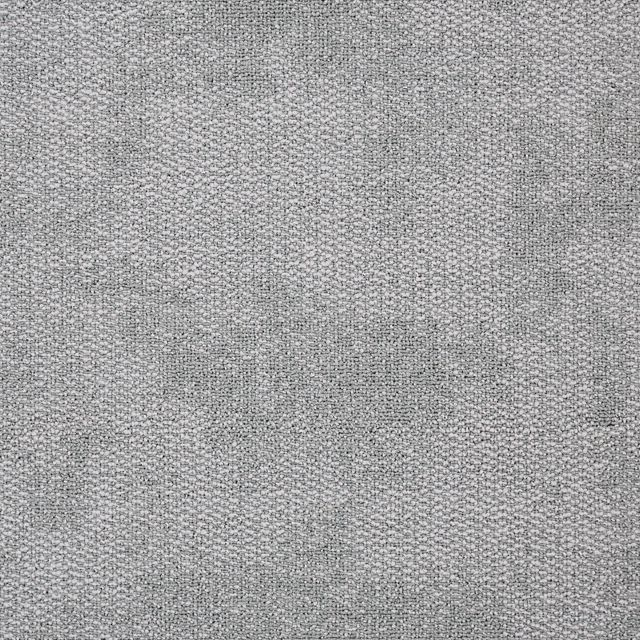 Composure Summary Commercial Carpet Tile Interface