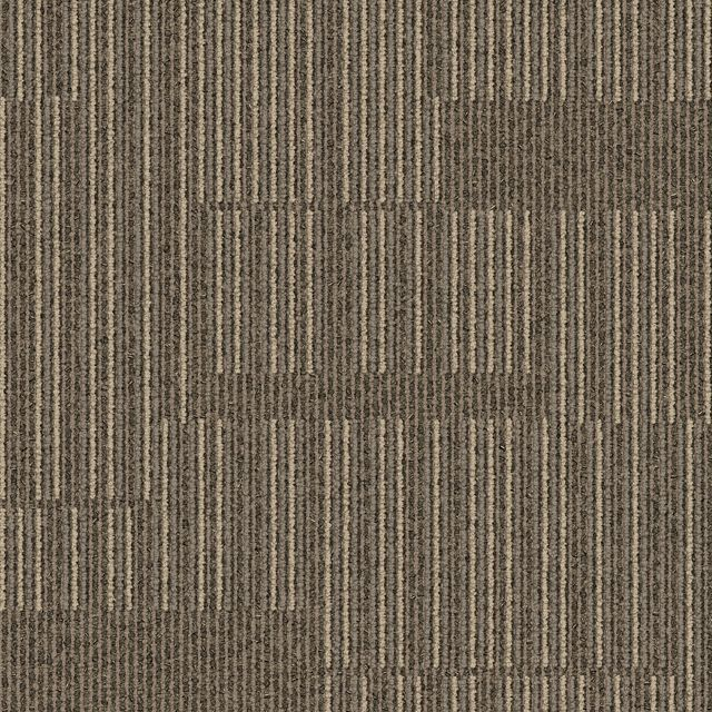 Series 1 Textured Summary Commercial Carpet Tile Interface