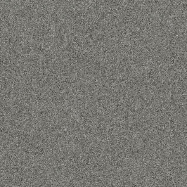 Heuga 725 Summary Commercial Carpet