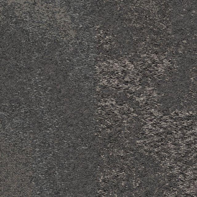 Raw Summary mercial Carpet Tile