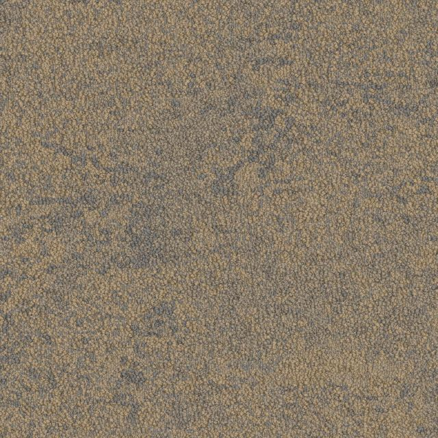 Ur102 Summary Commercial Carpet Tile Interface