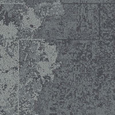Interface carpet tile Collection B602 Interface B602 Summary Commercial Carpet Tile Interface