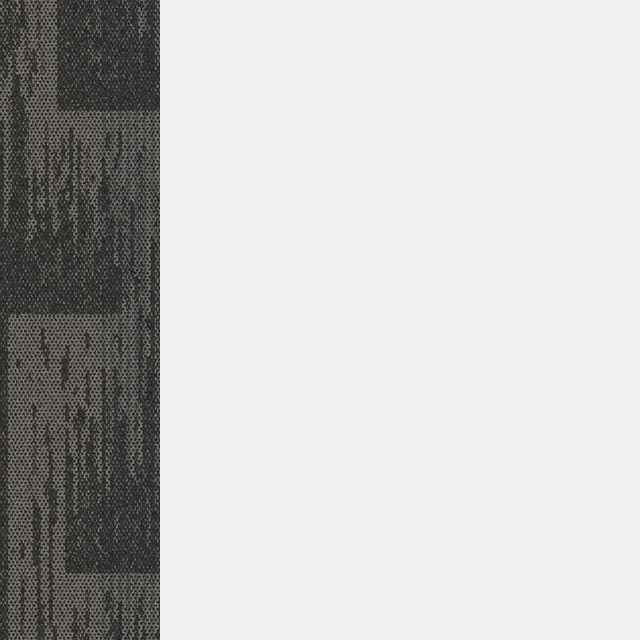AE311 Summary   Commercial Carpet Tile