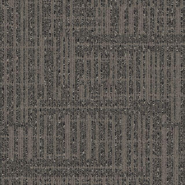 Sr899 Summary Commercial Carpet Tile Interface