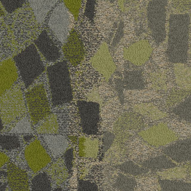 Stone Course Summary Commercial Carpet Tile Interface