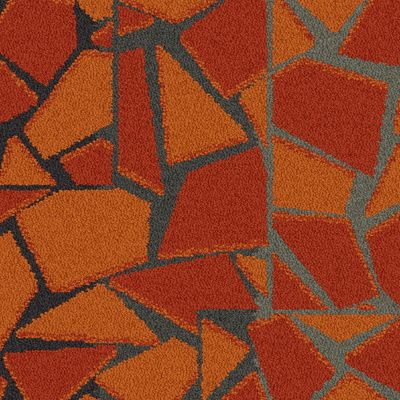 Interface Carpet Squares Images