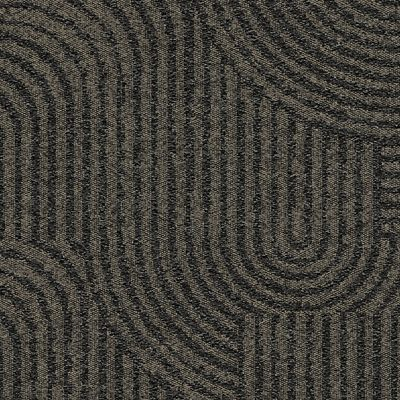 Look Both Ways Lvt And Carpet Tile Designed Together