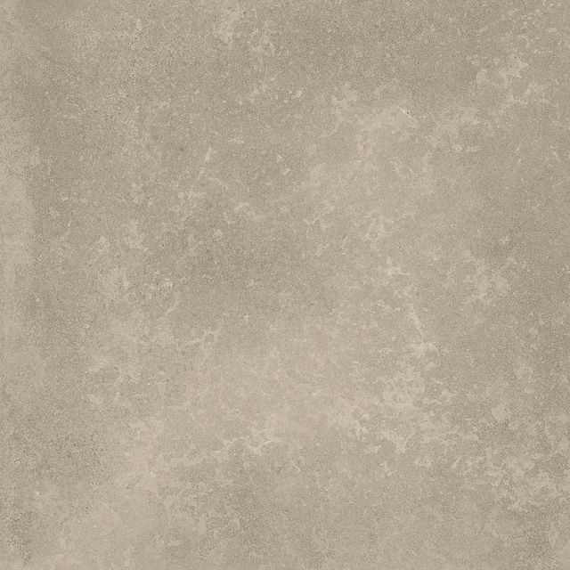 Textured Stones Summary Luxury Vinyl Tile Interface