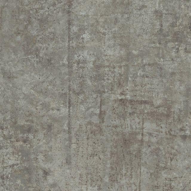 Textured Stones Summary | Luxury Vinyl Tile | Interface