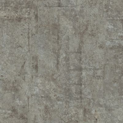 Level Set Textured Woodgrains amp Stones