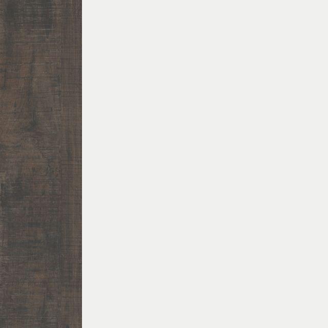 A00404 Distressed Black Walnut