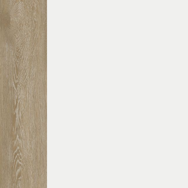 Textured Woodgrains Summary Luxury Vinyl Tile Interface