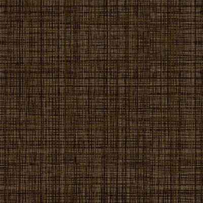 Native Fabric Lvt Interface