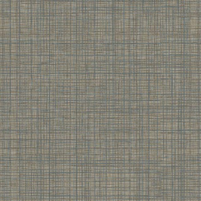 Native Fabric Summary   Luxury Vinyl