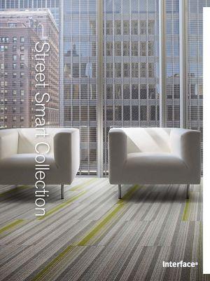 street smart collection brochure