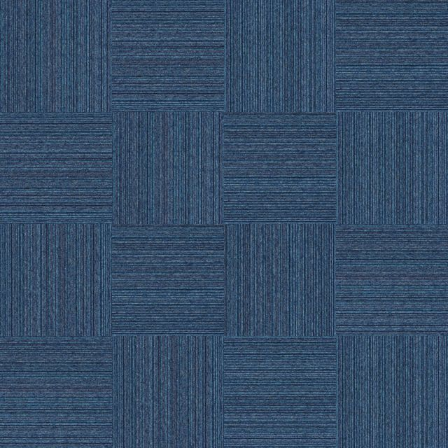 Output Lines Summary Commercial Carpet Tile Interface