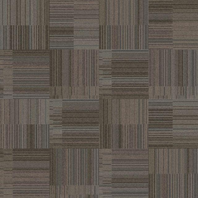 I Line Summary mercial Carpet Tile