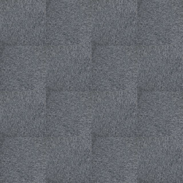 Interface Flor Carpet Floor Matttroy