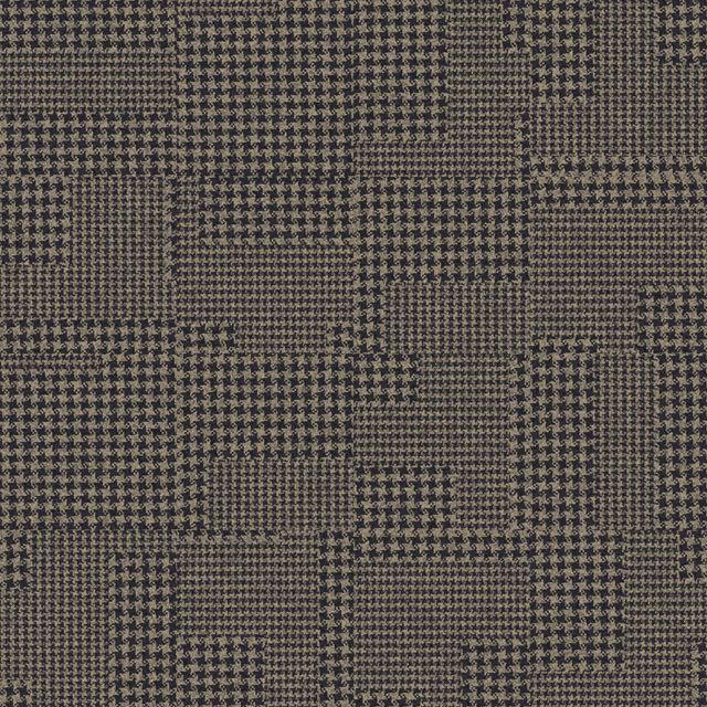 Collins Cottage Summary Commercial Carpet Tile Interface