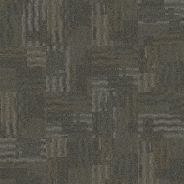 Entropy Summary mercial Carpet Tile