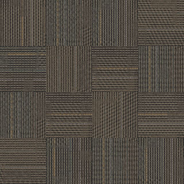 Cotswold Ii Summary Commercial Carpet Tile Interface