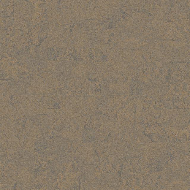 Ur102 Summary Commercial Carpet Tile Interface