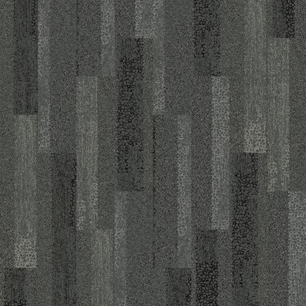 Carpet Tiles Commercial Carpet Tiles Interface