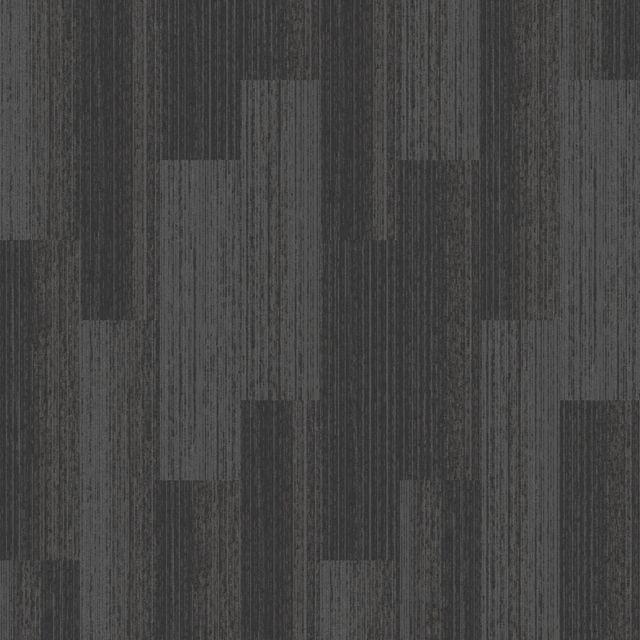 Walk The Plank Summary mercial Carpet Tile