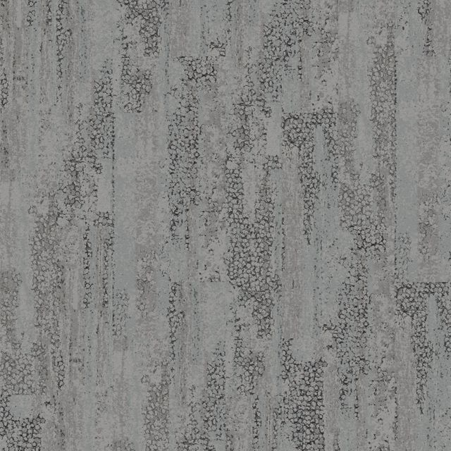 Royalty Free Stock Photos Different Textures Collection Black White Image34500158 in addition starkcarpet as well White Rock Tuff 1 782 as well Carpet Texture 134155702 also 380272762258650426. on carpet texture
