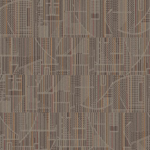 Cartera Colores Pattern Library Summary Commercial Carpet Tile Interface